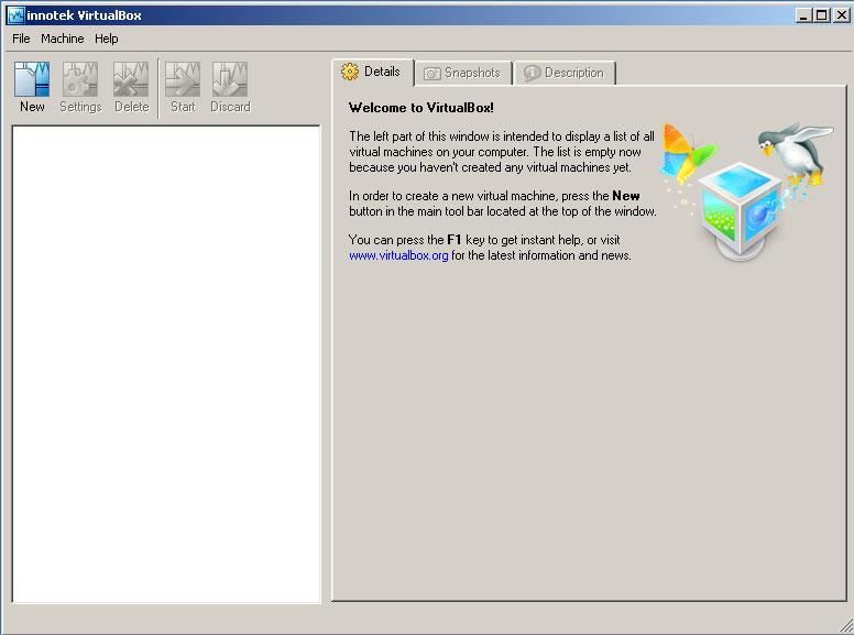 Proyecto OLPC o una laptop por niño F2